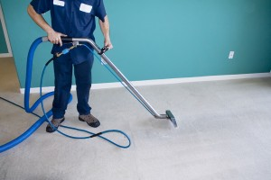 Commercial carpet-cleaners-Miami