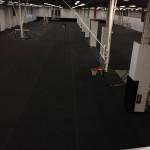 Miami-Commercial-Carpet-Clean