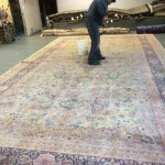 Miami-Professional-Rug-Cleaning