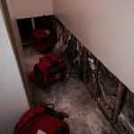Miami-flood-damagerepair-equipment
