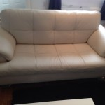 Miami-leather-couch-cleaning