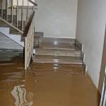 Miamiflood-in-house