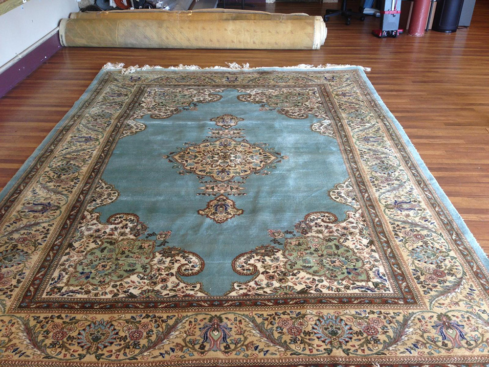 Marvelous ... Oriental Rug Cleaning Miami ...