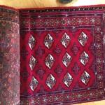 Oriental-rug-Miami
