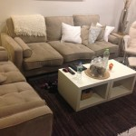 Salon-Upholstery-Cleaning-Miami