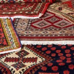 ancient handmade carpets and rugs-Miami